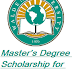 Master's Degree Scholarship for International Students in USA, 2018