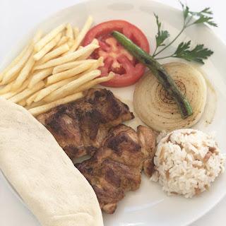 turistik park cafe restaurant aydın belediyesi turistik park fiyatları aydın iftar menüsü