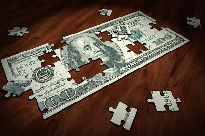 Pengertian Investasi dan Inflasi Beserta Contoh Investasi Aman dan Menguntungkan