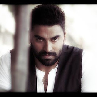 Nikitin dheer wife, height, kratika sengar, father, movies, family, age, kratika sengar, love story, wiki, biography