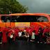 Paket Tour Jogja 4 Hari 3 Malam Harga Murah Untuk Keluarga
