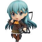 Nendoroid Kantai Collection Suzuya (#482) Figure
