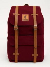 tas untuk backpacker dengan harga murah bebas biaya kirim