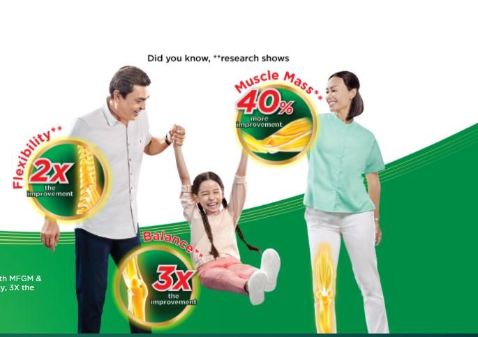 penjagaan kesihatan tulang, susu sesuai untuk kesihatan tulang, kesan tidak jaga kesihatan tulang
