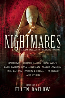 https://www.goodreads.com/book/show/28957353-nightmares?ac=1&from_search=true#