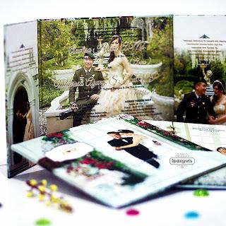 Undangan Pernikahan Purwokerto, Undangan Pernikahan Jakarta Selatan, Undangan Nikah Murah Jakarta, Undangan Pernikahan Artis Indonesia, Undangan Pernikahan Kecil
