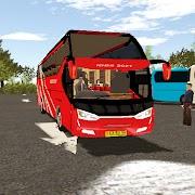 IDBS Bus Simulator Apk İndir - Para Hileli Mod v7.0