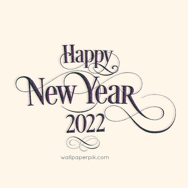 2022 का नया साल का वॉलपेपर pics