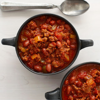 http://www.foodandwine.com/recipes/cumin-chili