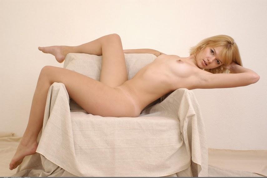 [Domai] Krochka - Photoset 01-02 cover_54033686