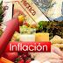 Inflación interanual México se acelera más de lo esperado
