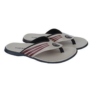 Sandal Jepit Pria Catenzo YY 015