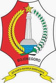 Tempat Wisata di Bojonegoro Jawa Timur