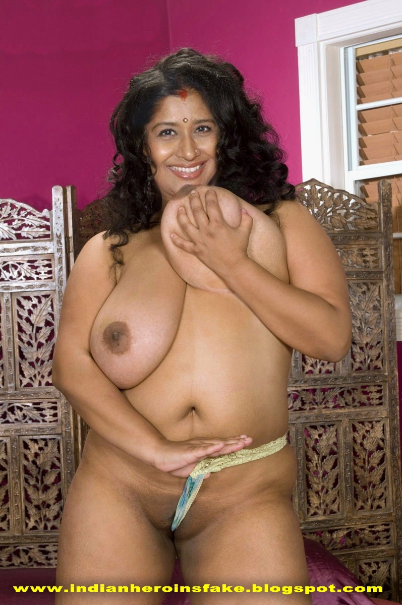 Old aunty nude photo accept