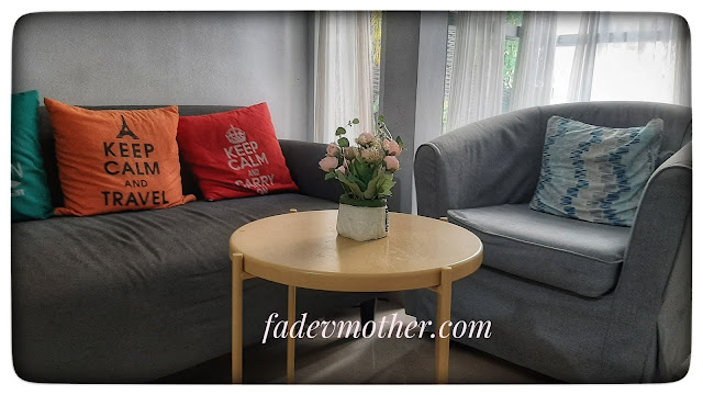 Furniture online iCreateid