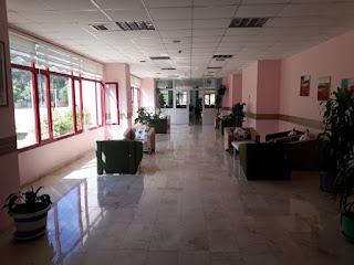 manavgat uygulama oteli antalya otel fiyatlari antalya manavgat otel manavgat otelleri manavgat oteller