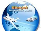 Slimjet (64-bit) 2017 Download for Windows