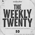 the weekly 20 nº050 (soulbrother podcast)