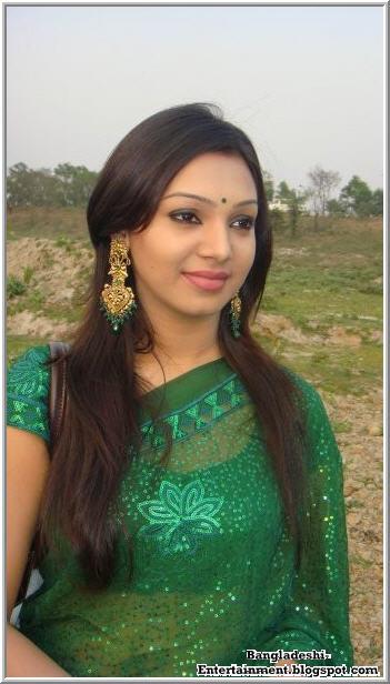 New Sexy Bangla Video