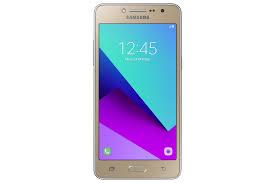 Samsung  G532g/ G532F Frp Bypass