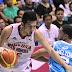 Balls-Eye: Baracael, Yeo Must be Back to Barangay Ginebra