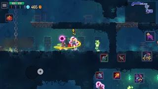 Dead Cells apk mod premium
