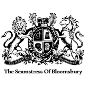 The Seamstress Of Bloomsbury Coupon Code, TheSeamstressOfBloomsbury.co.uk Promo Code