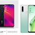 Independence Day Shopee Deals : Best OPPO Smartphones Under P10k!