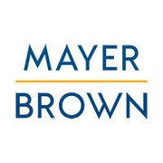 Mayer Brown's Logo