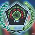 3 Pentolan Jawapos Grup Bakal Bersaing Rebut Kursi Ketua PWI Lubuk Linggau