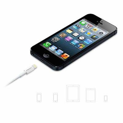 thay-pin-iphone-6-pissen-gia-re-tai-tphcm