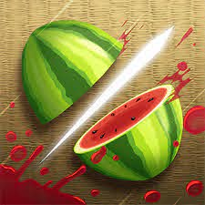Fruit Ninja Classic Free download