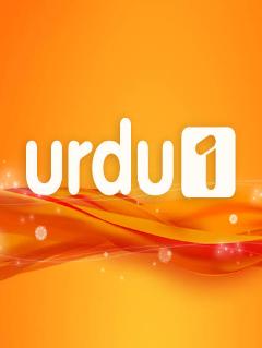 To Urdu1