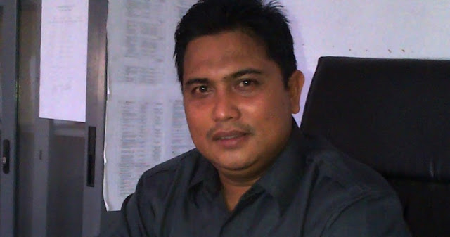 Satu Bakal Calon Wakil Bupati Aceh Singkil Gugur di Tes Kesehatan