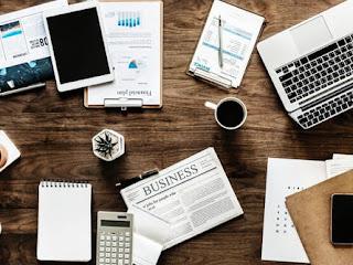 Cara Mudah dan Tepat Mencari Lowongan Kerja