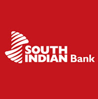 South Indian Bank Recruitment for PO Posts 2021