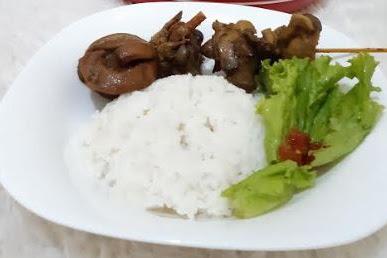 Tips Memasak Nasi Pulen Menggunakan Rice Cooker Cosmos Harmond