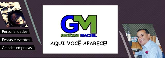 http://www.blogdofelipeandrade.com.br/2016/03/coluna-do-giovani-maciel-goianenses-se.html