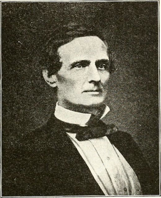 Short biography of Abraham Lincoln in english