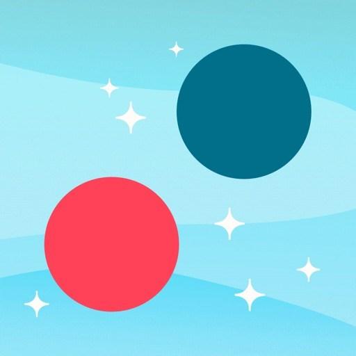 Two Dots v5.22.0 Apk Mod [Vidas Infinitas/Dicas]