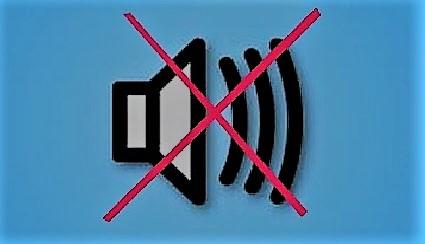 حل مشكل الصوت لا يعمل رغم تعريف كارت الصوت