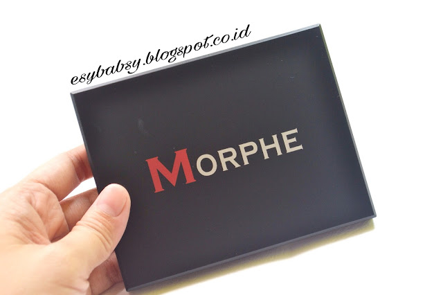 MORPHE-12P-PICASSO-PALETTE-REVIEW-ESYBABSY
