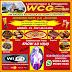 Em Mulungu: Lanchonete e Choperia, inaugura neste sábado (15), às 11h com show ao vivo. Confira a Programação!