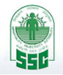 SSC Admit Card 2019 - Download Constable (GD) Hall Tickets @ www.ssc.nic.in