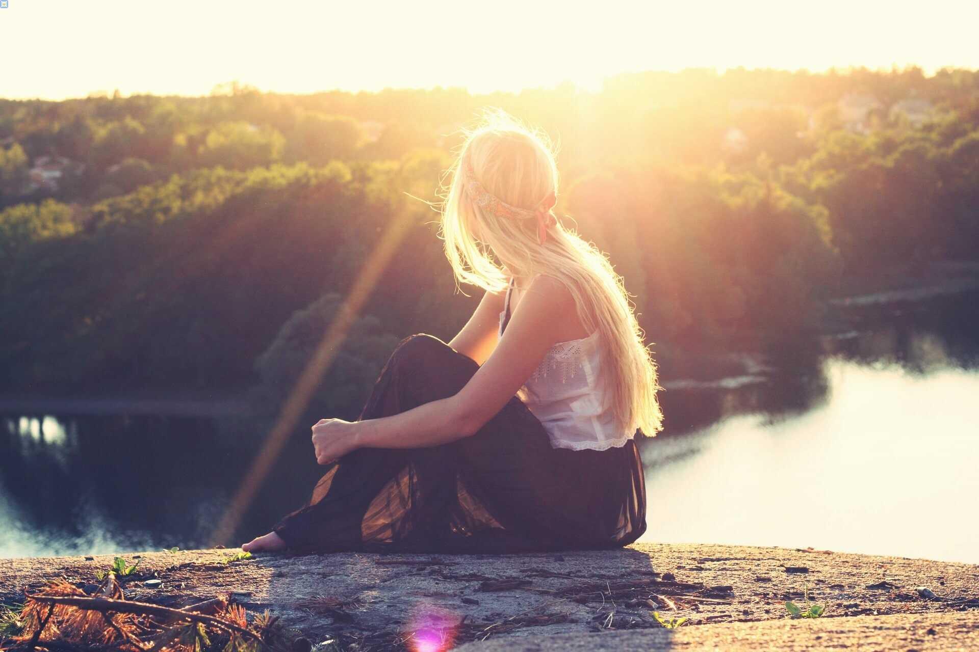 صور بنات جميلة , خلفيات بنات جديده , صور بنات كيوت