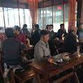 Banjir Dukungan, H Sutarno Makin Pede Bisa Bangun Desa Pulosari Pemalang