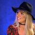 Para Britney Spears sus 20 años fueron una pesadilla
