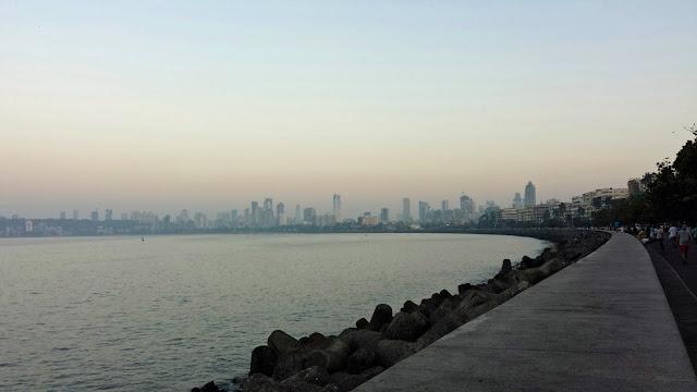 http://www.icityzoom.com/Mumbai/Places
