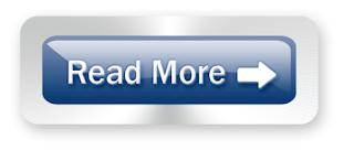 Cara Memasang Readmore Otomatis Pada Blogspot