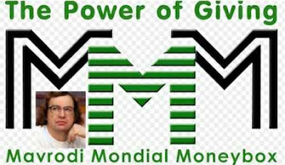MMM Asks Members to Provide Help Before They Can Get Their Money